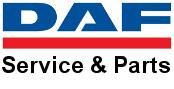 Bedrijfswagen Service Friesland B.V. DAF Service Dealer