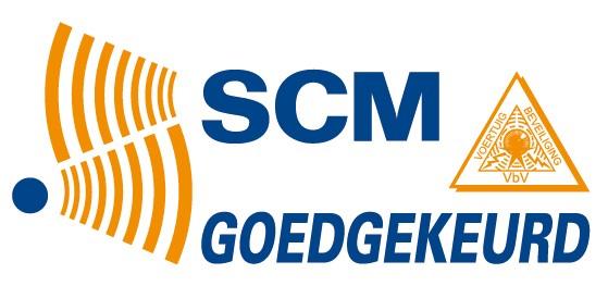 bedrijfswagen-service-friesland-scm-erkend-inbouwstation-alarmsysteem