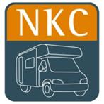 NKC leden 10% korting bij bedrijfswagen service friesland